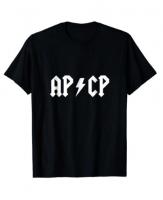 apcp.png