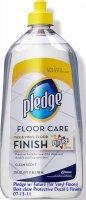 Pledge-TileVinylFloorFinishwithFuture(WAS Future)_07-13-11.jpg