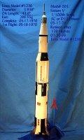 001_Saturn-V 100th scale_05-17-70.jpg