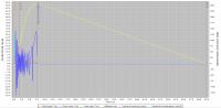 graph0.PNG
