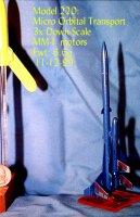 220a1-sm_MM OrbitalTransport_11-12-99.jpg