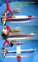 299a-sm_MM Scissor Wing Transport 3pic_11-21-04.jpg