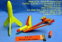 313p1a-sm_MM Falcon BG Model & motor streamer_08-27-05.jpg