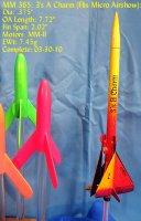 365p01_MM 3's A Charm (Flis 3 glider Micro AirShow)_03-30-10.jpg