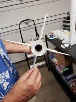 Boyce Aerospace HoJo Airfoiled Fins.jpg