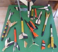 rocket_1.jpg