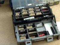Motor Box.JPG