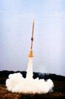 Slobovian Avenger-Launch.jpg