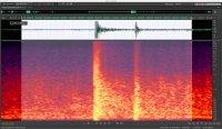 sonic_spectral.jpg