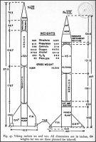 Viking_rocket_scheme.jpg