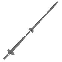 niketomahawk-assembly__92001.1540414990.1280.1280.png