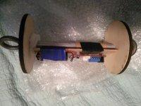 TV400 build 05a.jpg