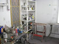 paint booth 001.JPG