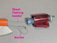 tethered piston.JPG
