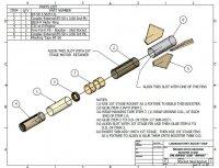 Rocket Sled Rocket Dwg Rev 04 Sht 5 of 10.jpg