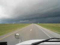 High plains storm 003.JPG