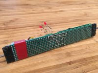 B8C9454F-E864-45CB-B6A6-5091659B7BC1.jpeg