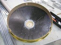 aluminmu NC 001.JPG