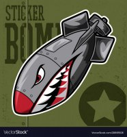 air-bomb-flying-tiger-shark-mouth-sticker-vinyl-vector-28869108.jpg