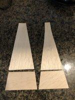AB4509BA-69A8-44AD-B5A2-8C7A01B11C5B.jpeg