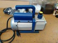 vacuum_Pump(5).jpg