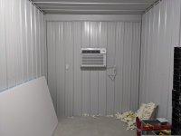 missus_storage_room.jpg