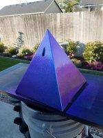 Pyramid #3.jpg