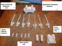 BB printed parts.JPG