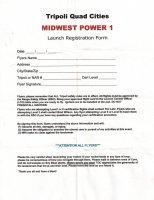 Midwest Power 1.jpg