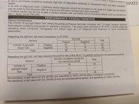 CV test stats - Copy.jpg