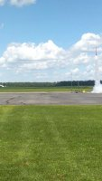 8 16 20 Renegade H135W launch.jpg