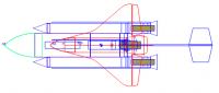 HASX_Shuttle_topview.png
