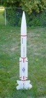 SA-14ArcherNCR.jpg
