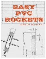 Easy_PVC_Rockets_Cover.jpg