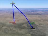 flight4P2GoogleEarth.png