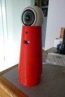 Eyeball Holder Cone V2.jpg