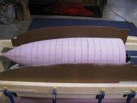 foam NC sanding 001.JPG