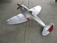 Top Flite P-47 PengieII 011.JPG