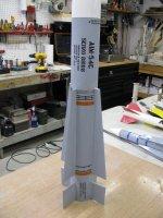 rocket decals 2 001.JPG