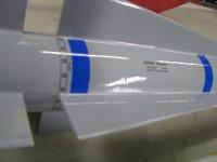 rocket fillets 003.JPG