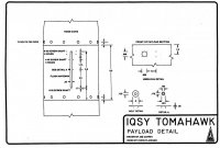 IQSY Tomahawk Payload Section.jpg