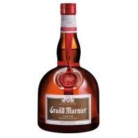 __opt__aboutcom__coeus__resources__content_migration__liquor__2017__05__11162838__grand-marnie...jpg