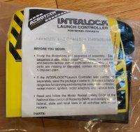 Interlock Controller.jpg