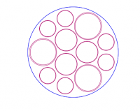 fill_the_circle.png