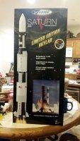 Skylab box 1.jpg