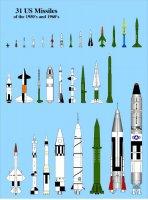 31-Missiles-Color-08-jpeg.jpg