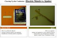 ematch vs igniter.jpg