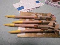 18mm rockets 2.jpg