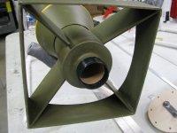 MMT ejection 001.JPG