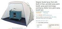 Spray tent.jpg